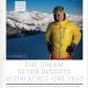 Ski Magazine: Vision