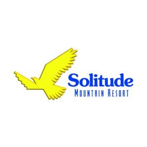 Resort_logos-04