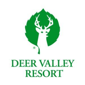 Resort_logos-07