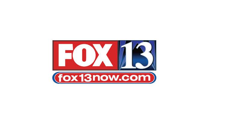 Fox 13