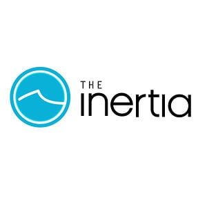the inertia 300x300